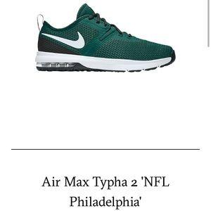 Nike Shoes Blazer Mid Suede Vntg Męskie 8 damskie 95 Nowe  Blazer Mid Suede Vntg Mens 8womens 95 New